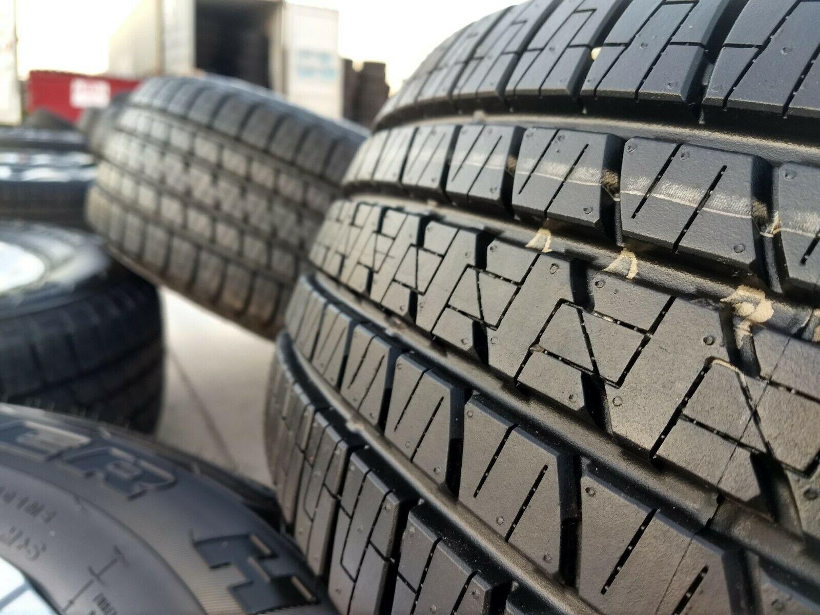 "18"" Chevy Traverse 2018 OEM Silver wheels"